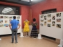 EXPOSICION FOTOGRAFICA 2012